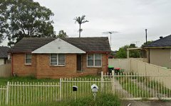 40A Devlin Street, Ashcroft NSW