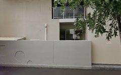 524/6 Spring Street, Rosebery NSW