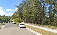 2/141 Robey Avenue, Middleton Grange NSW