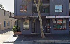 8/206 Alison Road, Randwick NSW