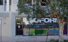 4.06/33-35 Dunning Avenue, Rosebery NSW