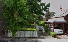 276 Wardell Road, Marrickville NSW
