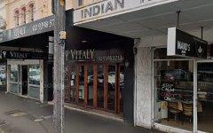 2/139 Avoca Street, Randwick NSW