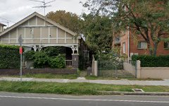 174A Doncaster Avenue, Kensington NSW