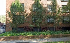 102/11-13 Osgood Avenue, Marrickville NSW