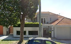 29 Division Street, Coogee NSW