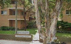 13/24 Roma Avenue, Kensington NSW