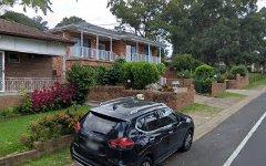 77A William Street, Bankstown NSW