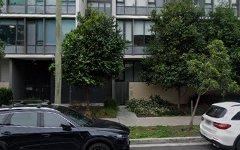 E01.02/14L Mentomore Avenue, Rosebery NSW