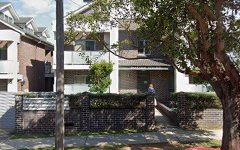 12/10 Cairds Avenue, Bankstown NSW