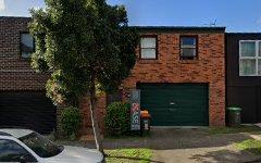 18a Hogan Ave (enter from George St), Sydenham NSW