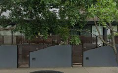 19/1 Primrose Avenue, Rosebery NSW