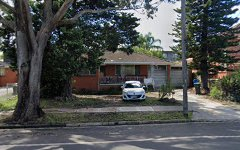 439 Marion Street, Georges Hall NSW