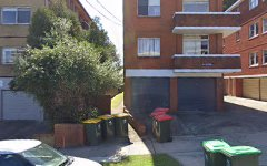 2/23 Blenheim Street, Randwick NSW