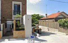 18A Primrose Avenue, Rosebery NSW