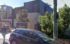 2 Smithfield Avenue, Coogee NSW