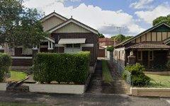 14 Permanent Avenue, Earlwood NSW