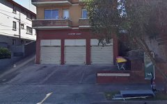 8/28 Glen Street, Marrickville NSW