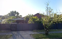 1 Little Road, Bankstown NSW