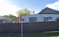 51 Wattle Street, Punchbowl NSW