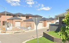 7 Bravo Avenue, Middleton Grange NSW