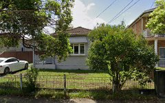 3 Wattle St, Punchbowl NSW