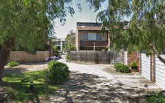 8/19-25 Flinders Road, Earlwood NSW