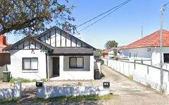 83a acacia Avenue, Punchbowl NSW