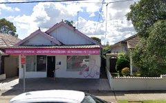 8 Waverley Street, Belmore NSW