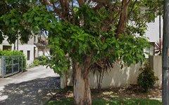 3/4-6 Wattle Road, Punchbowl NSW
