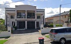 2A Scahill Street, Campsie NSW