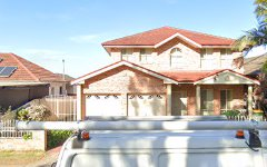 184 South Terrace, Bankstown NSW