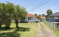 14 Wilberforce Street, Ashcroft NSW