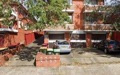 8/18 Colin Street, Lakemba NSW