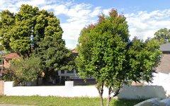 153-155 Edgar Street, Condell Park NSW