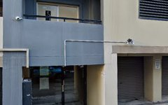 10/13 Restwell Street, Bankstown NSW