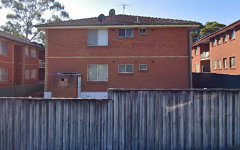 1/40 Hillard Street, Wiley Park NSW