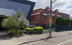 2/114 Highclere Avenue, Punchbowl NSW