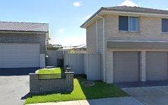 2 Monkton Avenue, Middleton Grange NSW