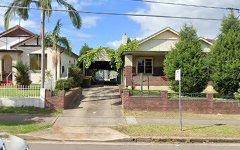 270 Lakemba Street, Wiley Park NSW