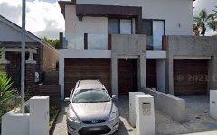 56 Richmond Street, Earlwood NSW