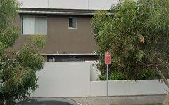 5/273 Avoca Street, Randwick NSW