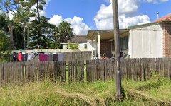 106 Moreton Street, Lakemba NSW