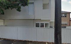46 Fricourt Avenue, Earlwood NSW