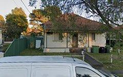 24 Acacia Ave, Punchbowl NSW