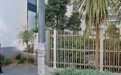 473/2 Gearin Alley, Mascot NSW