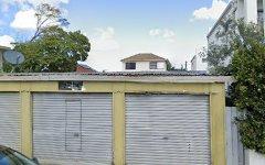 134 Moreton Street, Lakemba NSW