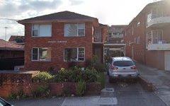 3/70 Croydon Street, Lakemba NSW
