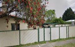 49 Chalmers Street, Lakemba NSW