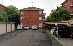 11/102 Botany Street, Kingsford NSW
